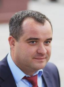 Валерий Валерьевич Гончаров