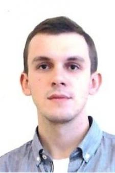 Сергей Владимирович Зайцев