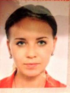 Алия Дамировна Залялетдинова