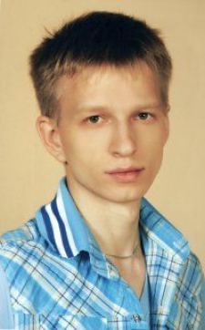 Александр Михайлович Рыжков