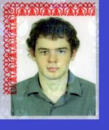 Сергей Викторович Шитов