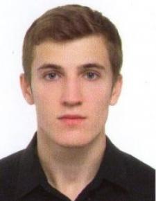 Илья Алексеевич Ситников