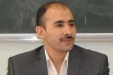 Хегази Резк Хуссейн