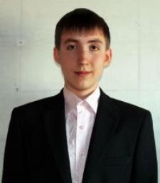 Павел Алексеевич Дорофеев