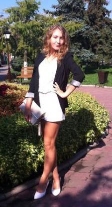 Татьяна Николаевна Гриднева