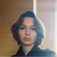 Мария Андреевна Пономарева