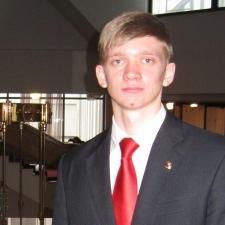 Владимир Дмитриевич Евсюков