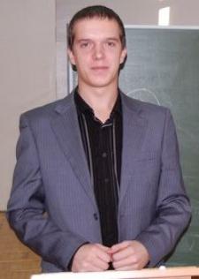 Андрей Дмитриевич Игнатовский