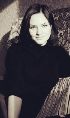 Таисия Мухамедовна Маслова