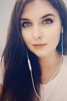 Наталия Романовна Лапшина