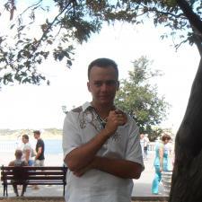Александр Александрович Тимофеев