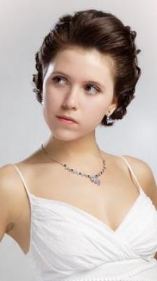 Жанна Владимировна Павлихина