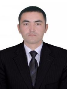 Мирланбек Абдимиталипович Орозбаев