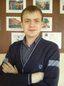 Игорь Александрович Торчин