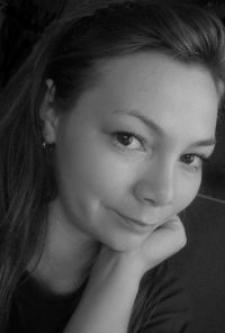 Гузалия Габтулхаковна Ягфарова