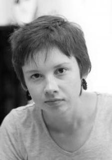 Надежда Петровна Арифуллина