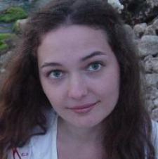 Наталья Вячеславовна Безгина