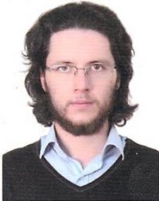 Николай Игоревич Капырин