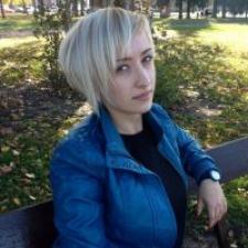 Тамара Сергеевна Татаренко