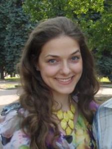 Татьяна Владимировна Богданова