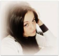 Анастасия Сергеевна Маевская