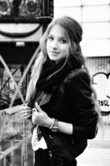 Полина Андреевна Киселева