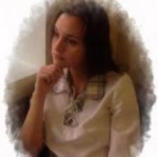 Юлия Павловна Гусева