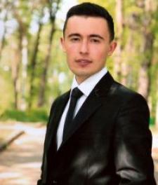 Альберт Магсумович Зайнагутдинов