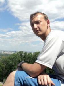 Борис Александрович Шулика