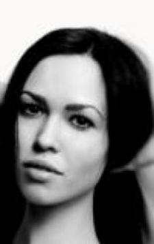 Елизавета Олеговна Лобадина