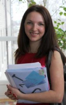 Татьяна Александровна Акалелова