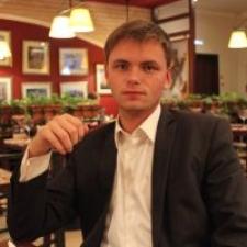 Максим Геннадьевич Милованов