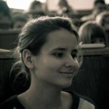Софья Павловна Гусева