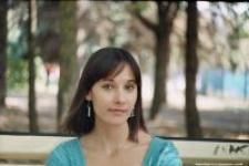 Анна Юрьевна Третьякова
