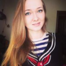 Екатерина Дмитриевна Ерофеева
