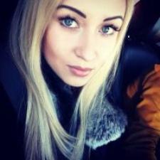 Карина Римовна Салихова