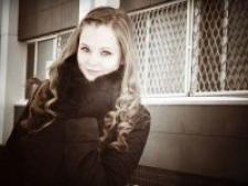 Алина Ирековна Валимхаметова
