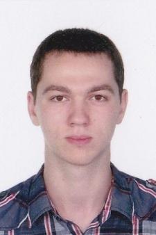 Андрей Владимирович Ледовской