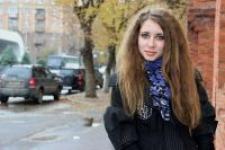 Алена Игоревна Вагабова