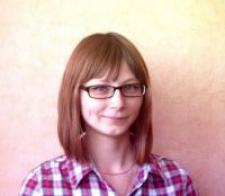 Ольга Владимировна Полетаева
