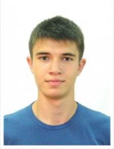 Игорь Сергеевич Яременко