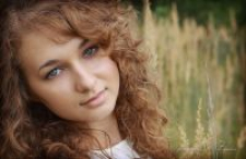 Мария Михайловна Кесельман