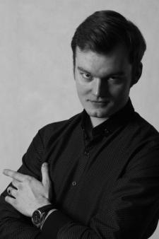 Дмитрий Сергеевич Долгов