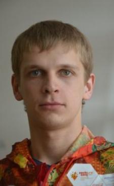 Владислав Владимирович Головинский