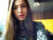 Анастасия Ивановна Митрофанова