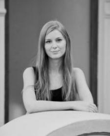 Юлия Андреевна Краснова