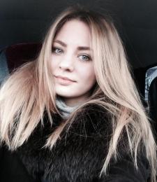 Евгения Вячеславовна Шипова