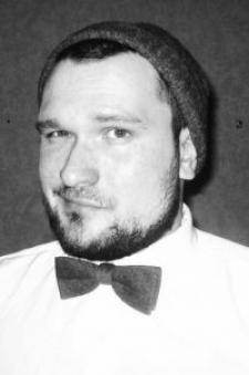 Евгений Анатольевич Левищенко