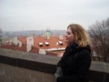 Александра Викторовна Кульпина