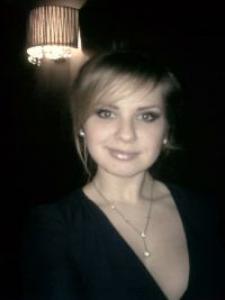 Наталья Борисовна Дорофеева